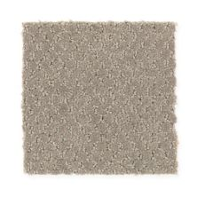 Mohawk Park Terrace Pebble Taupe 1N46-111
