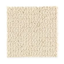 Mohawk Tranquil Element Linen Canvas 1W31-721