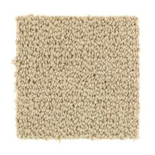 Mohawk Nautical Charm Natural Grain 1W29-841