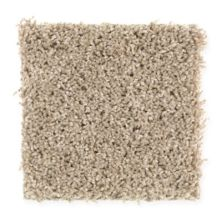 Mohawk True Perfection Burlap 1P50-848