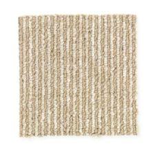 Mohawk Coastal Grass Oatmeal 1P64-822