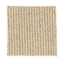 Mohawk Coastal Grass Raffia 1P64-832
