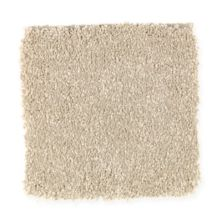 Mohawk Port Royal I Hearth Beige 2E70-517