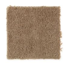 Mohawk Everyday Living Burlap 1S82-118