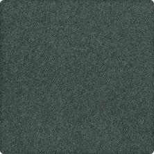 Karastan Imperial Plaza Rich Teal 2E40-9695