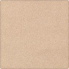 Karastan Maison Seashell 43590-9723