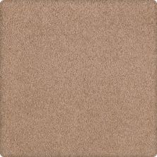 Karastan Maison Neutral Ground 43590-9834
