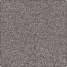 Karastan Maison Classic Gray 43590-9959