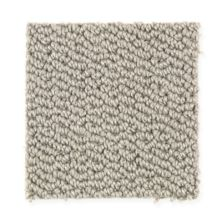 Mohawk Classical Movement Taupe Medley 1V09-869