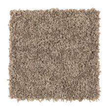 Mohawk Sassy Arrangement Dry Twig 1V52-546