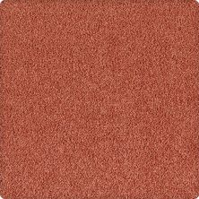Karastan True Colors Touch Of Orange 1Y84-9272