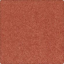 Karastan Indescribable Touch Of Orange 43495-9272