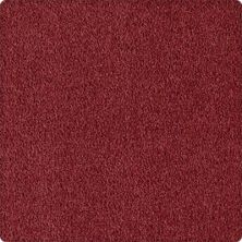 Karastan Indescribable Rich Color 43495-9385
