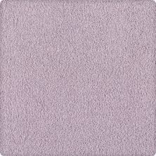 Karastan Indescribable Lavender Lace 43495-9434