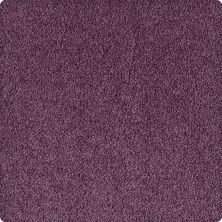 Karastan Indescribable Plum Satin 43495-9464