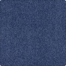 Karastan True Colors Pure Indigo 1Y84-9584