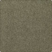 Karastan Indescribable Olive Green 43495-9661