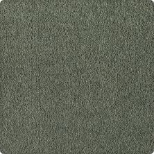 Karastan Indescribable Moss Tint 43495-9671