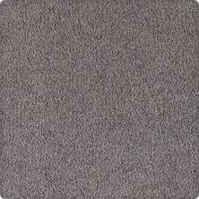 Karastan Indescribable Satin Taupe 43495-9968
