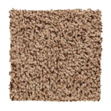 Mohawk Honest Neutrals Toasted Seed 2X05-771