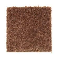 Mohawk Perfectly Plush Cinnamon Stick 1W54-127