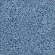Karastan Simply Spectacular Prism Blue 43504-9564