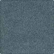 Karastan Simply Spectacular Waverunner 43504-9566