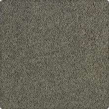 Karastan Simply Spectacular Pine Needle 43504-9675