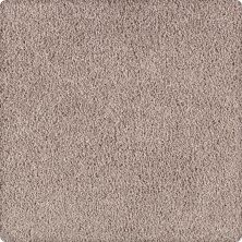 Karastan Simply Brilliant Taupe Shadow 2A67-9744