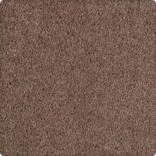 Karastan Simply Brilliant Saffron 2A67-9863
