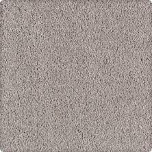Karastan Simply Spectacular Frosty Flint 43504-9939