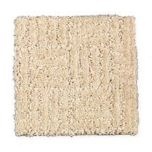 Mohawk Hanson Point Thatched Straw 1Z57-105