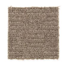 Mohawk Ellington Dried Peat 2K26-859