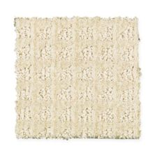 Mohawk Lowery Heights Thatched Straw 1Z58-105
