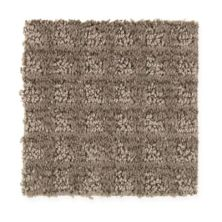 Mohawk Brookshire Dried Peat 2K27-859