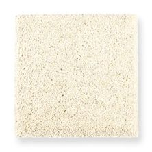 Mohawk Pure Satisfaction Pearl Glaze 2D01-533