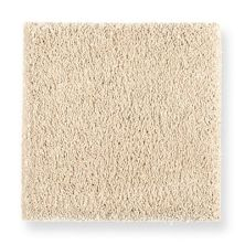 Mohawk Pure Satisfaction Amish Linen 2D01-532