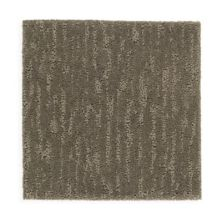 Mohawk Innovative Accents Marsh Grass 2E22-504