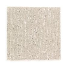 Mohawk Decorative Living Ice Crystal 2C30-105