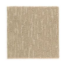 Mohawk Innovative Accents Sandcastle 2E22-521
