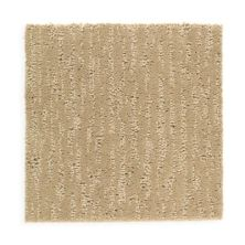 Mohawk Decorative Living Summer Wheat 2C30-107