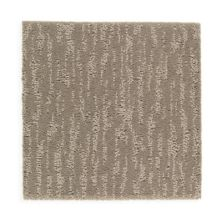 Mohawk Innovative Accents Taupe Treasure 2E22-516