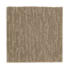 Mohawk Innovative Accents Brown Sugar 2E22-509