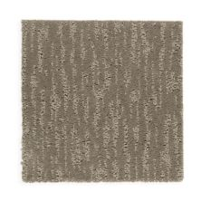 Mohawk Decorative Living Hearthstone 2C30-116