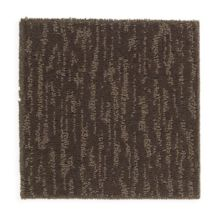 Mohawk Innovative Accents Rich Earth 2E22-503