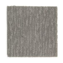 Mohawk Decorative Living Grey Flannel 2C30-117