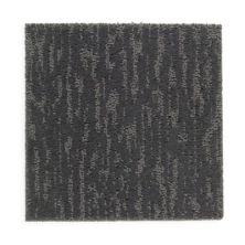 Mohawk Decorative Living Dark Shadows 2C30-123
