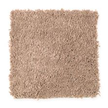 Mohawk Soft Idea II Bermuda Sands 2N65-856