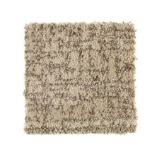 Karastan Lasting Token Scroll Beige PE101-9728