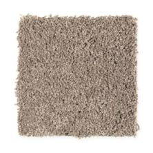 Mohawk Soft Dream Solid Bermuda Sands Solid 2Q18-856